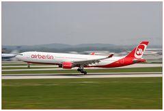 Air Berlin D-AERQ (II)