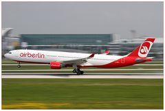Air Berlin D-AERQ (III)
