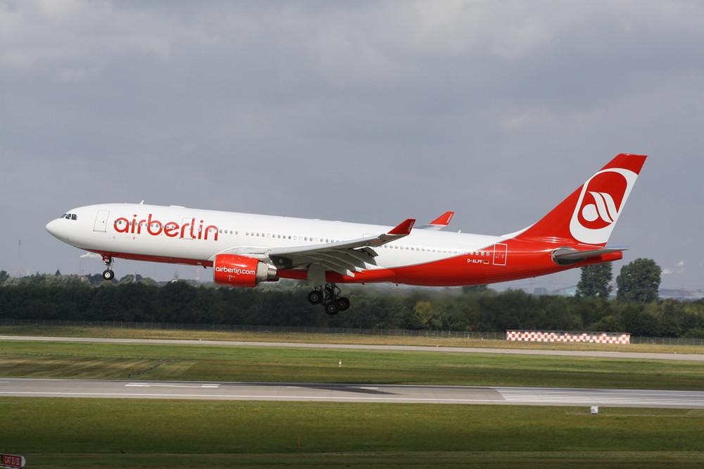 Airbus a330 200 Fsx kostenlos Herunterladen