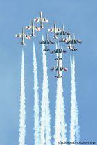 Air Extreme Jesolo 26 Agosto 2007 - 6