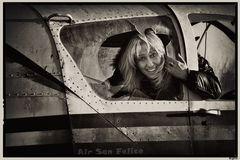Air San Felice