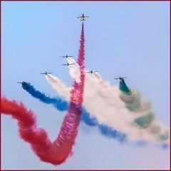 AIR14 Payerne (2)