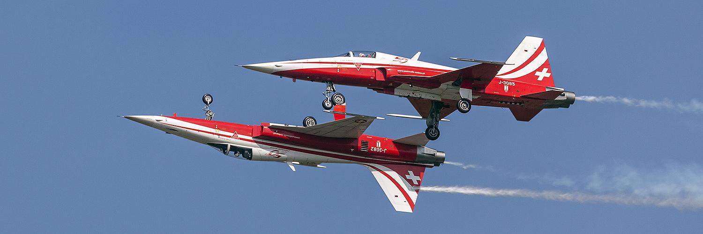 AIR14 Payerne (3)