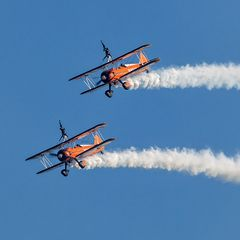 AIR14 Payerne (5)