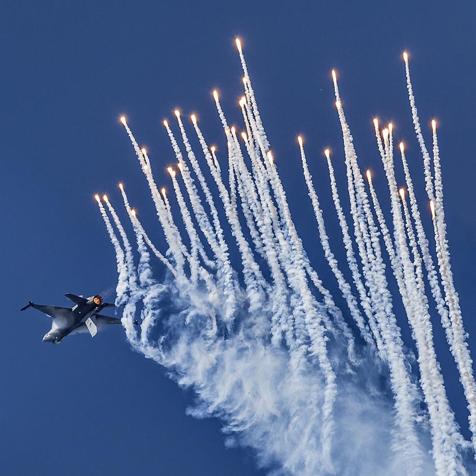 AIR14 Payerne (7)
