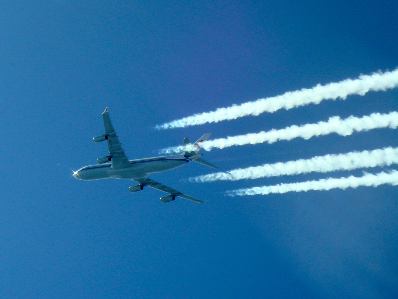 air2air.