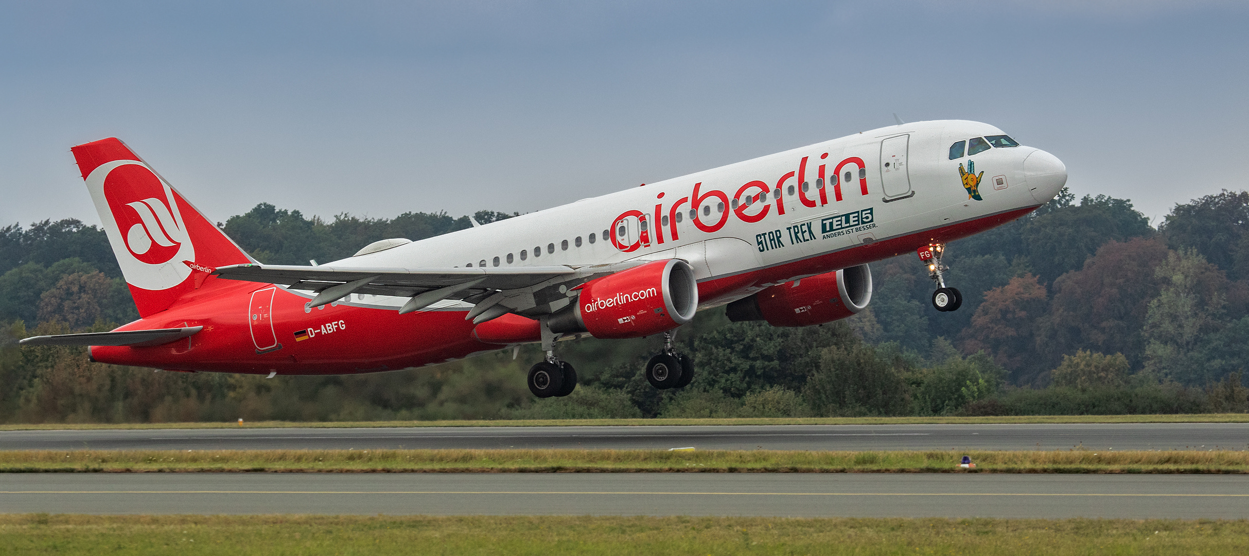 Airberlin 001