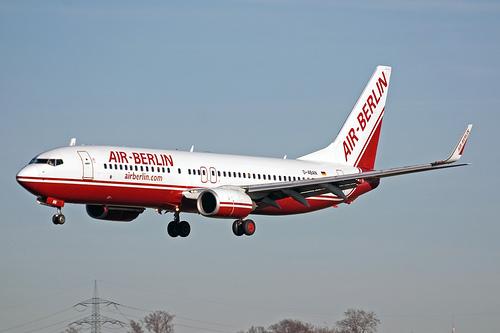 AirBerlin-ABAN