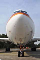 Airbus A-310 VIP(2)