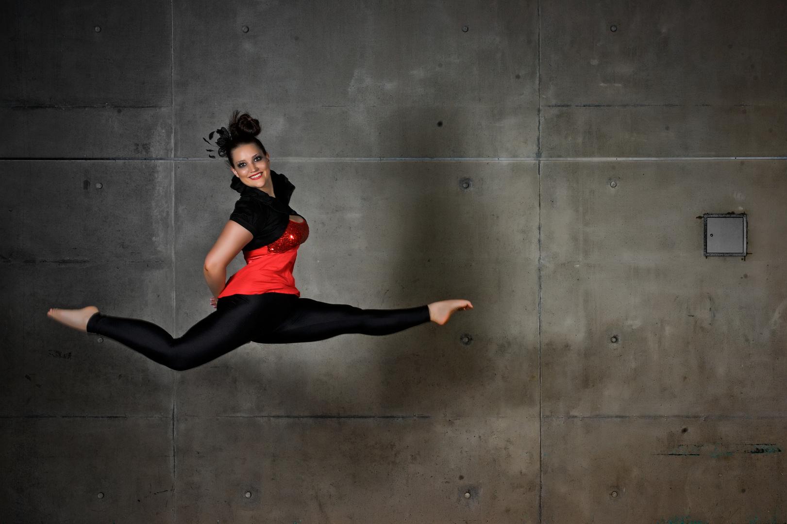 Airdance_19
