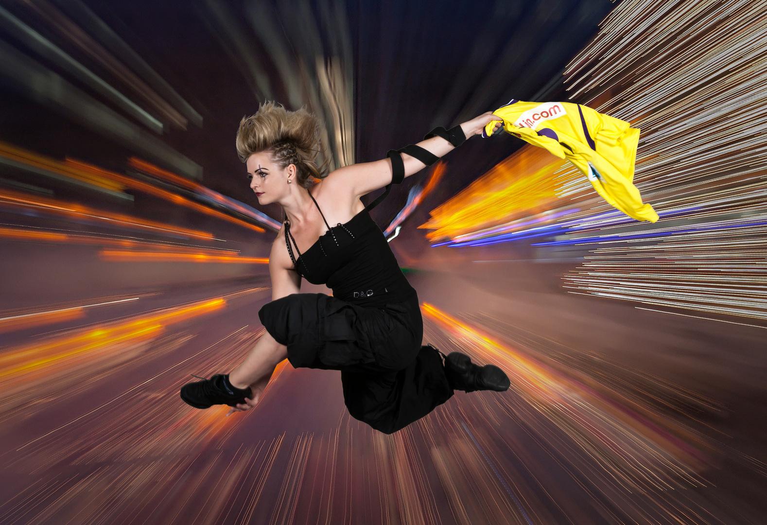 Airdance_21