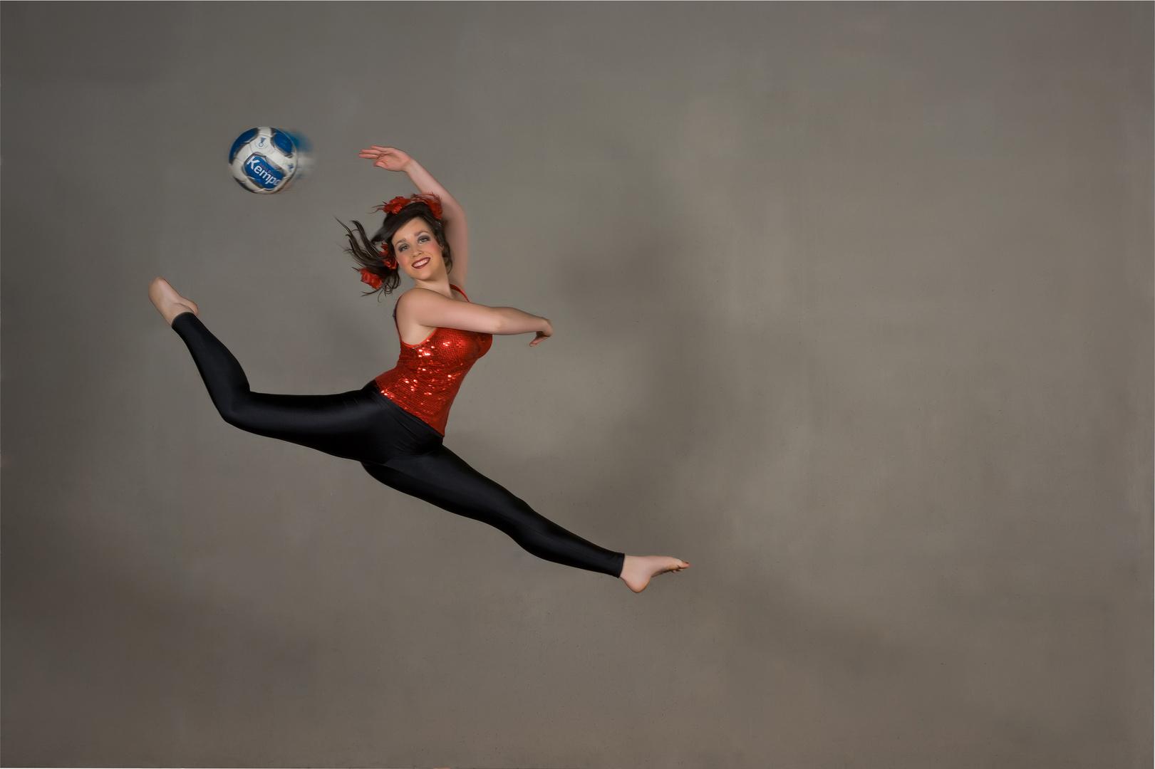 Airdance_4