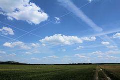 Air~Lines ...