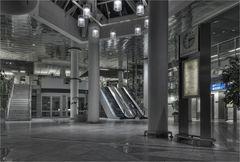 Airport Center
