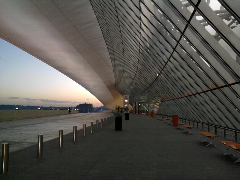 airport (viñoly)