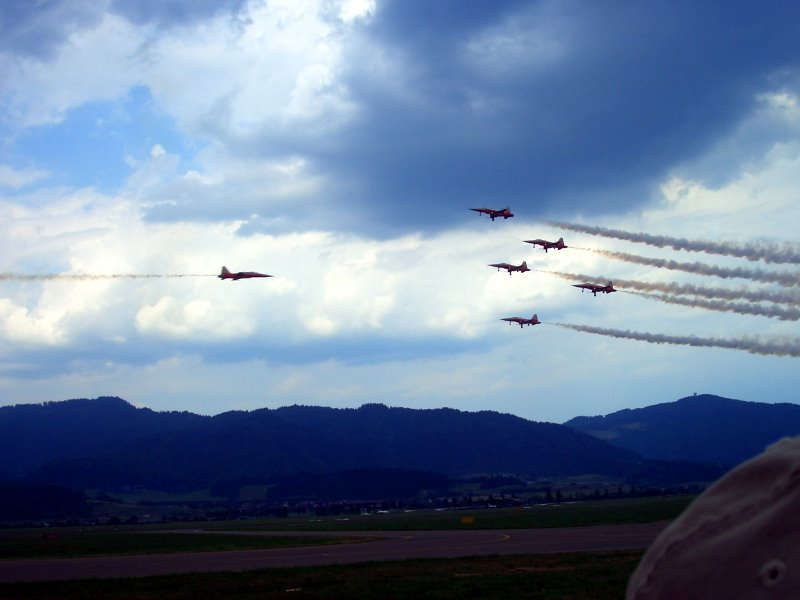 Airpower 05 / 7