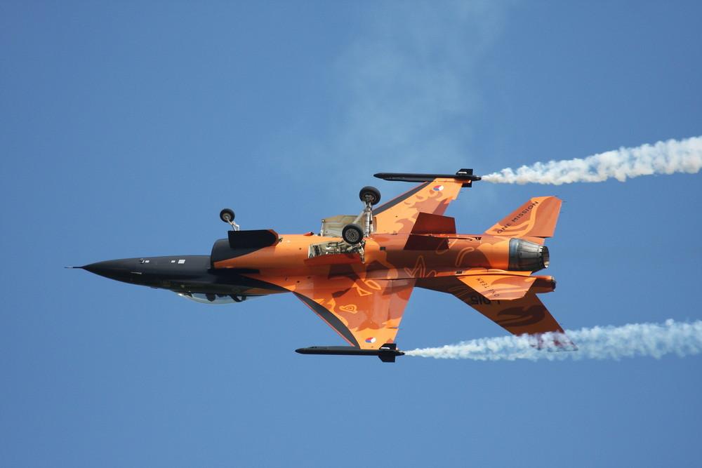 Airpower 2009