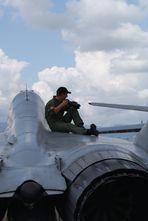 Airpower09 (6)