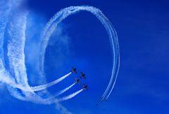 Airshow Stellenbosch