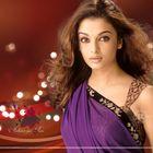 aisharya rai again the indian filmstar
