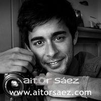 Aitor Sáez