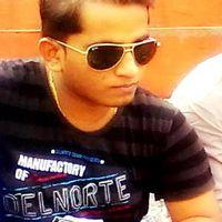 Ajay P