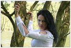 Akasha 05/2007 #01