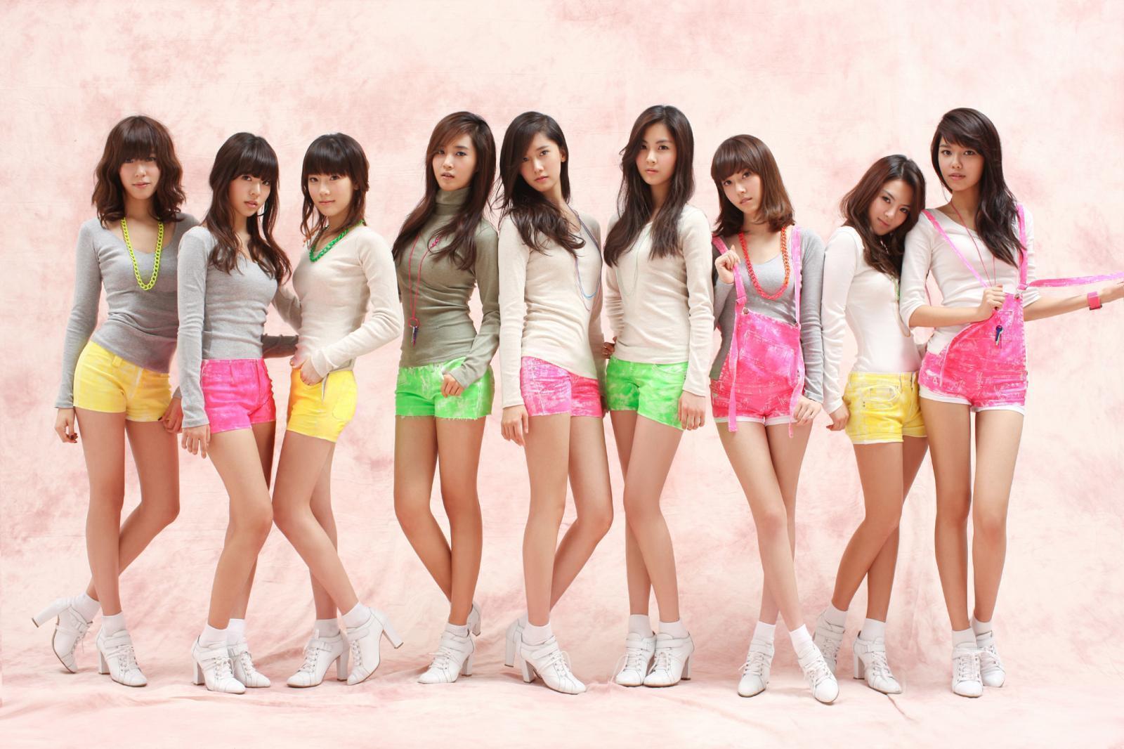 AKB48 updates
