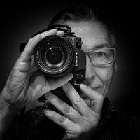 akphotografix