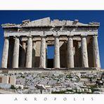 Akropolis bea