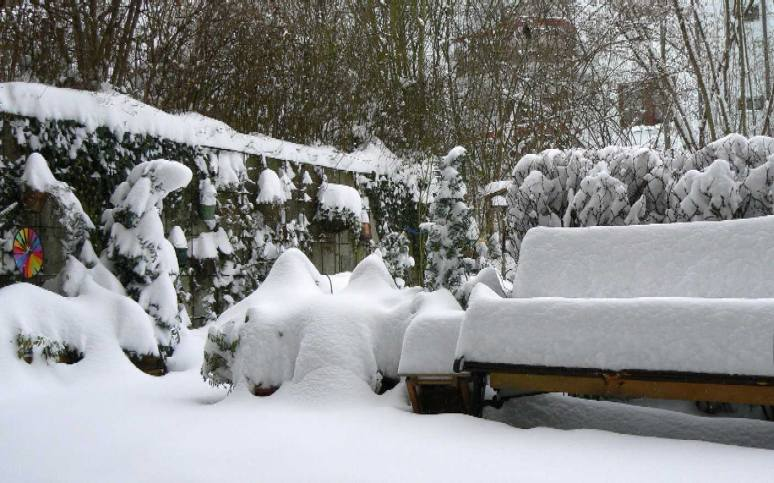 Wetterbericht Stuttgart