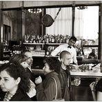 Al Bar ...