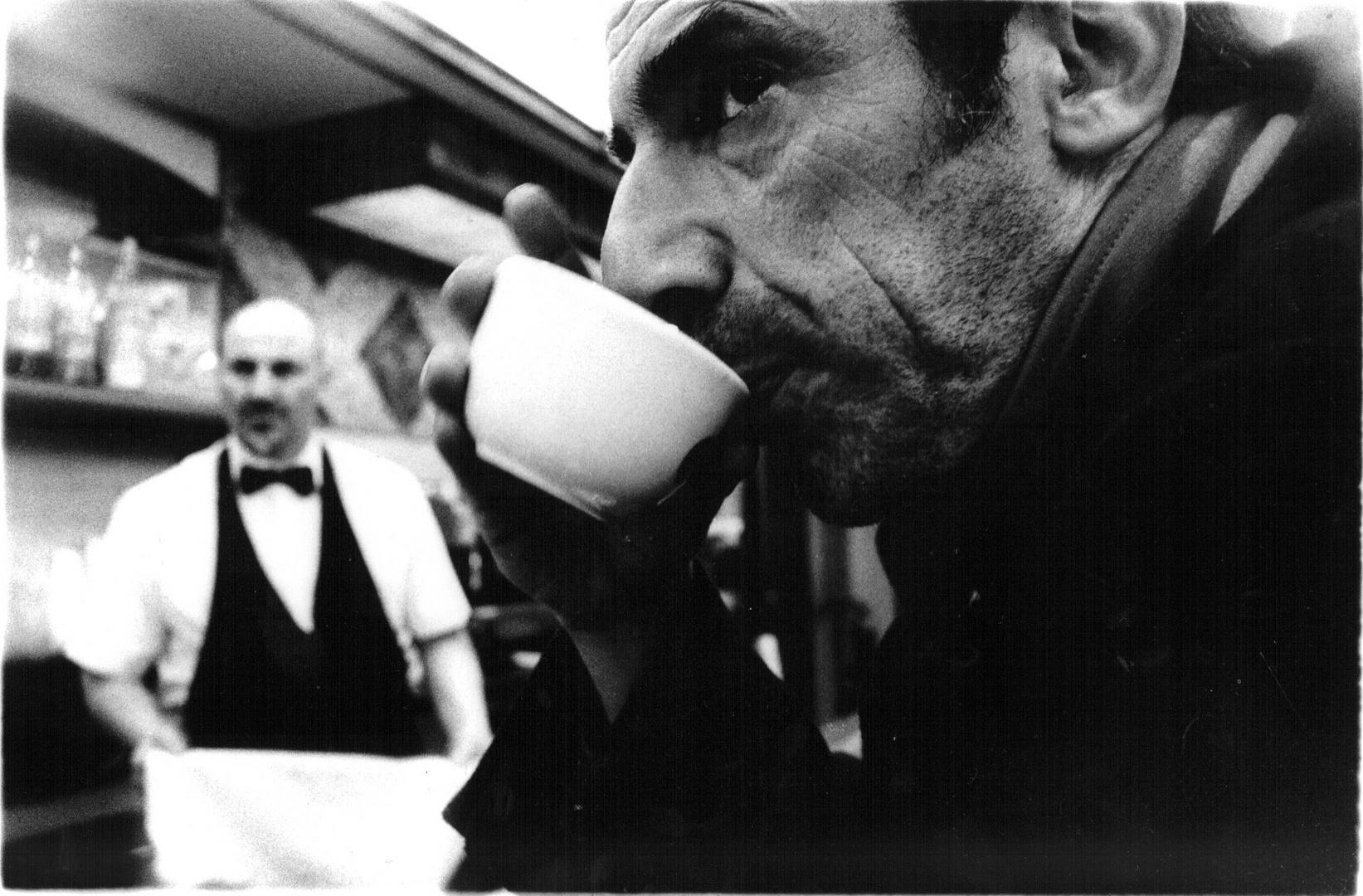 al caffè (Roma, nov2008)