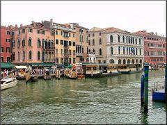 Al Canale Grande