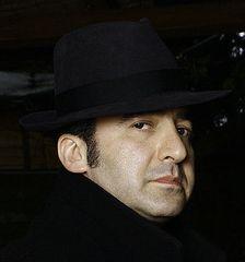 Al Capone (Reload) # 7