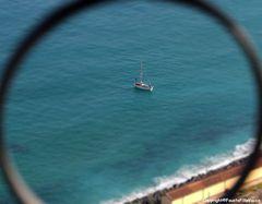 Al centro della mia vita c'è sempre il Mare....