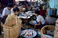 ...al mercato2