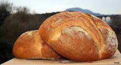 Al pan pan.................
