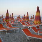 Al Papete Beach a Milano Marittima