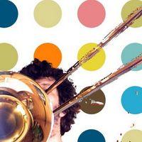 Al Trombone