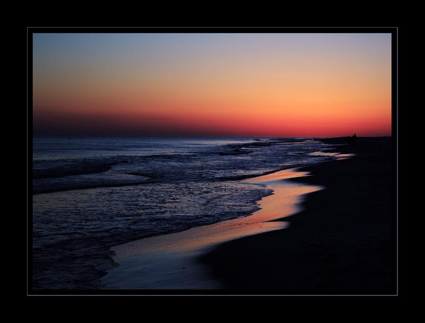 alabama sunset 01