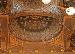 Alabaster-Moschee III