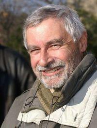 Alain Germain