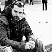 Alan Caggiani