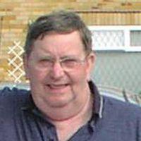 Alan S Jones
