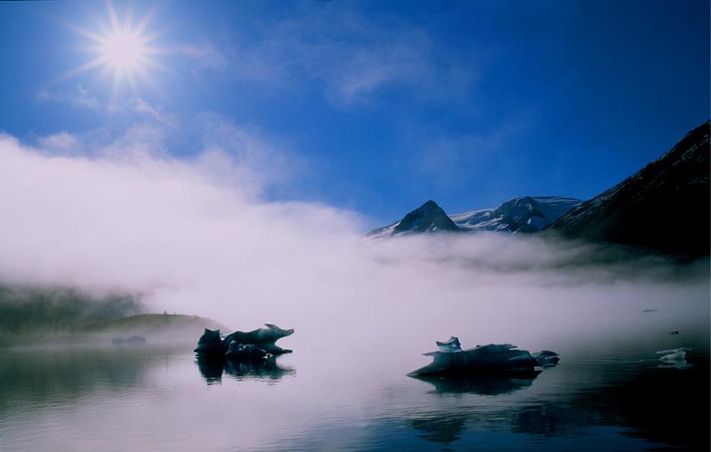 --Alaska--