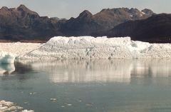 Alaska-Impression 1