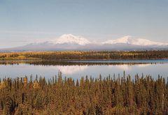 Alaska - Impression
