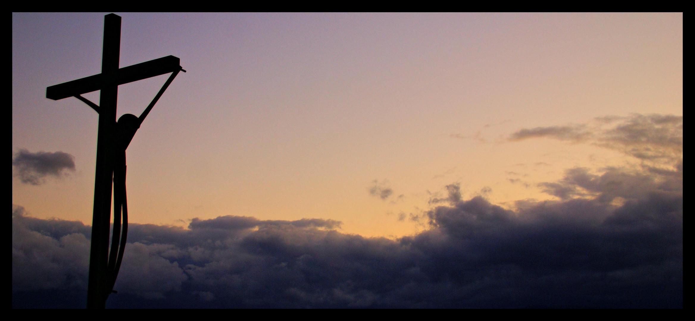 alba divina