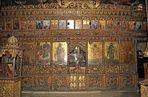 Albanien: Im Kloster Ardenica